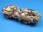 land_rover_pink_panther_022