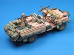land_rover_pink_panther_023
