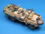 land_rover_pink_panther_024