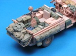land_rover_pink_panther_025