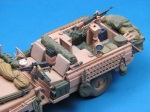 land_rover_pink_panther_026