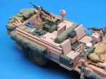 land_rover_pink_panther_027