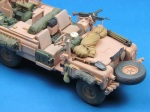 land_rover_pink_panther_028