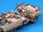 land_rover_pink_panther_029
