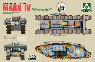 takom_mk_iv_female_box_400