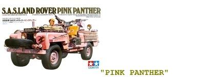 tamiya_land_rover_pink_panther_thumbnail