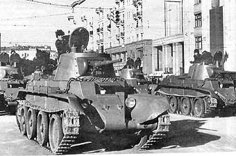BT-7 (Wikipedia)