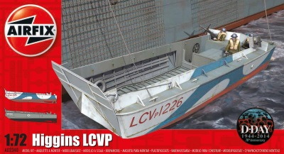 airfix_higgins_lcvp_box_400
