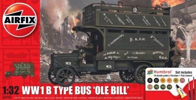 airfix_b_type_bus_ole_bill_400