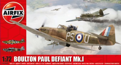 airfix_boulton_paul_defiant_mkI_box_400