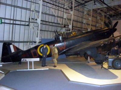 Boulton_Paul_Defiant_RAF_Museum_wiki_400