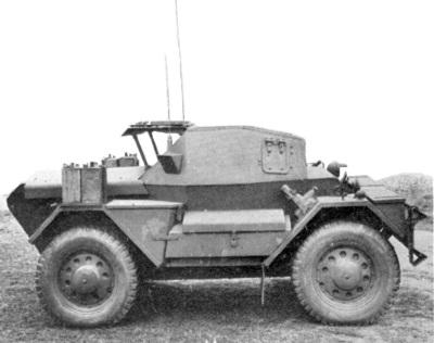 Daimler_Scout_Car_(Dingo)_wiki