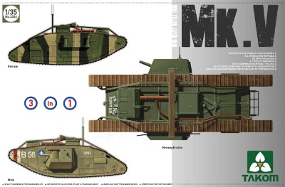 takom_mk_v_female_box_400