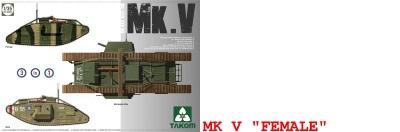 takom_mk_V_female_thumbnail