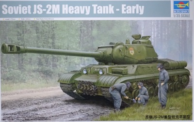 trumpeter-js-2m-early-box_400