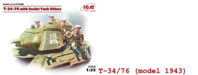 icm_t-34_76_thumbnail