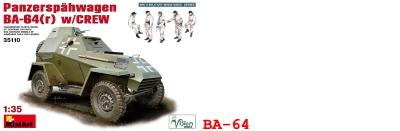 miniart_ba-64_thumbnail