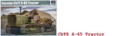 trumpeter_ChTZ_S65_thumbnail