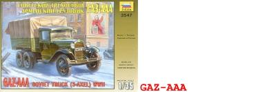 gaz_aaa_thumbnail